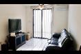 Foto de casa en venta en  , bosques de las cumbres c, monterrey, nuevo león, 9314433 No. 06