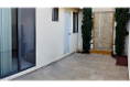 Foto de casa en venta en  , bosques de las cumbres c, monterrey, nuevo león, 9314433 No. 08