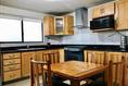 Foto de casa en venta en  , bosques de las cumbres, monterrey, nuevo león, 9314433 No. 01