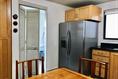 Foto de casa en venta en  , bosques de las cumbres, monterrey, nuevo león, 9314433 No. 03