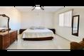 Foto de casa en venta en  , bosques de las cumbres, monterrey, nuevo león, 9314433 No. 04