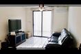Foto de casa en venta en  , bosques de las cumbres, monterrey, nuevo león, 9314433 No. 06