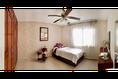 Foto de casa en venta en  , bosques de las cumbres, monterrey, nuevo león, 9314433 No. 07