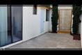 Foto de casa en venta en  , bosques de las cumbres, monterrey, nuevo león, 9314433 No. 08