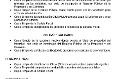 Foto de oficina en renta en  , bosques de las lomas, cuajimalpa de morelos, df / cdmx, 12267299 No. 06