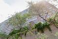 Foto de departamento en venta en  , bosques de las lomas, cuajimalpa de morelos, distrito federal, 6168851 No. 09