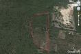 Foto de terreno habitacional en venta en  , bosques de uman, umán, yucatán, 14037370 No. 01