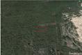 Foto de terreno habitacional en venta en  , bosques de uman, umán, yucatán, 14037370 No. 05