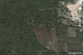 Foto de terreno habitacional en venta en  , bosques de uman, umán, yucatán, 14037370 No. 13