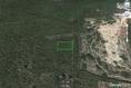 Foto de terreno habitacional en venta en  , bosques de uman, umán, yucatán, 14037370 No. 17