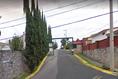 Foto de casa en venta en  , bosques del lago, cuautitlán izcalli, méxico, 20240347 No. 04
