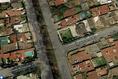 Foto de casa en venta en  , bosques del lago, cuautitlán izcalli, méxico, 20240347 No. 05
