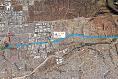 Foto de terreno habitacional en venta en boulevard 2000 y boulevard alberto limón s/n , roberto de la madrid, tijuana, baja california, 12813004 No. 03