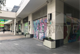 Foto de local en renta en boulevard agua caliente , chapultepec, tijuana, baja california, 14225307 No. 02