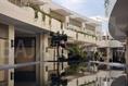 Foto de local en renta en boulevard agua caliente , chapultepec, tijuana, baja california, 14225307 No. 08