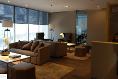 Foto de oficina en renta en boulevard antonio l rodriguez , santa maría, monterrey, nuevo león, 5949044 No. 02