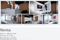 Foto de oficina en renta en boulevard antonio l rodriguez , santa maría, monterrey, nuevo león, 5949056 No. 06