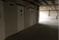 Foto de oficina en renta en boulevard ávila camacho , lomas de chapultepec i sección, miguel hidalgo, df / cdmx, 5375319 No. 06