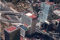 Foto de oficina en renta en boulevard ávila camacho , lomas de chapultepec i sección, miguel hidalgo, df / cdmx, 5375319 No. 02