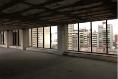 Foto de oficina en renta en boulevard ávila camacho , lomas de chapultepec i sección, miguel hidalgo, df / cdmx, 5375319 No. 05