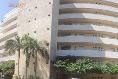 Foto de departamento en venta en boulevard barra vieja , plan de los amates, acapulco de juárez, guerrero, 5963658 No. 01