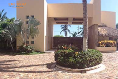 Foto de departamento en venta en boulevard barra vieja , plan de los amates, acapulco de juárez, guerrero, 5963658 No. 02