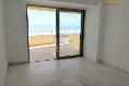 Foto de departamento en venta en boulevard barra vieja , plan de los amates, acapulco de juárez, guerrero, 5963658 No. 05
