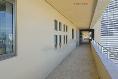 Foto de departamento en venta en boulevard barra vieja , plan de los amates, acapulco de juárez, guerrero, 5963658 No. 11