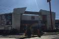 Foto de local en renta en boulevard everardo marquez , periodista, pachuca de soto, hidalgo, 6153395 No. 01