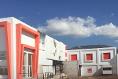 Foto de local en renta en boulevard everardo marquez , periodista, pachuca de soto, hidalgo, 6153395 No. 04