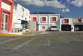 Foto de local en renta en boulevard everardo marquez , periodista, pachuca de soto, hidalgo, 6153395 No. 05