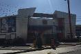 Foto de local en renta en boulevard everardo márquez , periodista, pachuca de soto, hidalgo, 6153637 No. 02