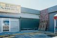 Foto de local en renta en boulevard gustavo díaz ordaz , jalisco, tijuana, baja california, 0 No. 01