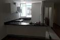 Foto de departamento en venta en boulevard nuevo hidalgo 159, geovillas de nuevo hidalgo, pachuca de soto, hidalgo, 10056030 No. 02