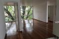 Foto de departamento en venta en boulevard nuevo hidalgo 159, geovillas de nuevo hidalgo, pachuca de soto, hidalgo, 10056030 No. 17