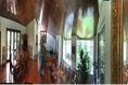 Foto de casa en venta en boulevard nuevo hidalgo 179, geovillas de nuevo hidalgo, pachuca de soto, hidalgo, 10194987 No. 20