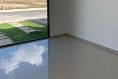 Foto de casa en venta en boulevard nuevo hidalgo 180, geovillas de nuevo hidalgo, pachuca de soto, hidalgo, 9936538 No. 08