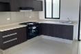 Foto de casa en venta en boulevard nuevo hidalgo 180, geovillas de nuevo hidalgo, pachuca de soto, hidalgo, 9936538 No. 09