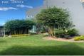 Foto de casa en venta en boulevard nuevo hidalgo 183, geovillas de nuevo hidalgo, pachuca de soto, hidalgo, 10194916 No. 23