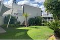 Foto de casa en venta en boulevard nuevo hidalgo 186, geovillas de nuevo hidalgo, pachuca de soto, hidalgo, 10194916 No. 02
