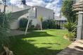 Foto de casa en venta en boulevard nuevo hidalgo 186, geovillas de nuevo hidalgo, pachuca de soto, hidalgo, 10194916 No. 03