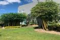 Foto de casa en venta en boulevard nuevo hidalgo 186, geovillas de nuevo hidalgo, pachuca de soto, hidalgo, 10194916 No. 04