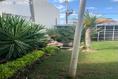 Foto de casa en venta en boulevard nuevo hidalgo 186, geovillas de nuevo hidalgo, pachuca de soto, hidalgo, 10194916 No. 05