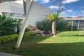 Foto de casa en venta en boulevard nuevo hidalgo 186, geovillas de nuevo hidalgo, pachuca de soto, hidalgo, 10194916 No. 06