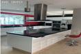 Foto de casa en venta en boulevard nuevo hidalgo 186, geovillas de nuevo hidalgo, pachuca de soto, hidalgo, 10194916 No. 11