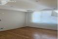 Foto de casa en venta en boulevard nuevo hidalgo 186, geovillas de nuevo hidalgo, pachuca de soto, hidalgo, 10194916 No. 16
