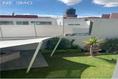 Foto de casa en venta en boulevard nuevo hidalgo 186, geovillas de nuevo hidalgo, pachuca de soto, hidalgo, 10194916 No. 17