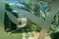 Foto de casa en venta en boulevard nuevo hidalgo 186, geovillas de nuevo hidalgo, pachuca de soto, hidalgo, 10194916 No. 22