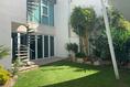 Foto de casa en venta en boulevard nuevo hidalgo 190, geovillas de nuevo hidalgo, pachuca de soto, hidalgo, 10194916 No. 01