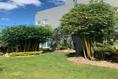 Foto de casa en venta en boulevard nuevo hidalgo 190, geovillas de nuevo hidalgo, pachuca de soto, hidalgo, 10194916 No. 04